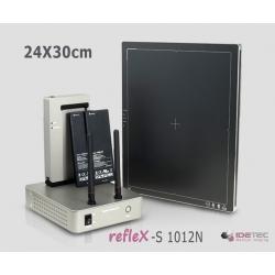 Capteur Plan Wifi 24X30 refleX