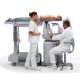 IMS Giotto Class - Biopsie