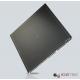 Capteur plan Wifi 43x43