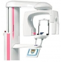 Panoramiques dentaires, CBCT & 3D