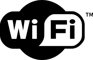 Logo de la Wi-Fi Alliance