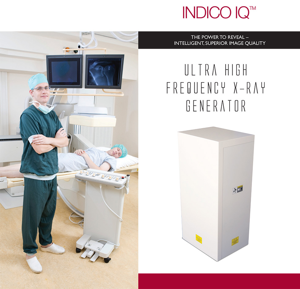 Indico-IQ-4.jpg