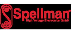 logo spellman