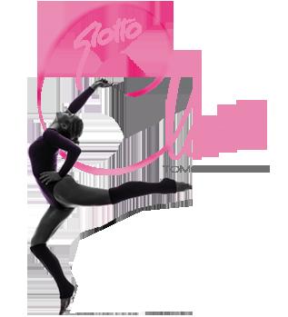 Logo ims giotto class