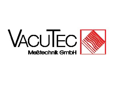 vacutec-logo-header.png