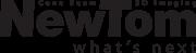 logo-newtom.png