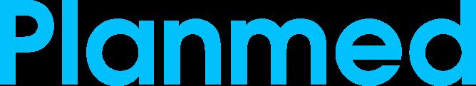 logo_planmed